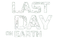 Фан-сайт игры - Last Day on Earth: Survival