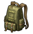 backpack_12