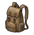 backpack_8