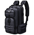 backpack_military