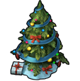 buildingsite_сhristmas_tree_name