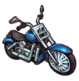 buildingsite_chopper
