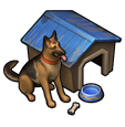 buildingsite_dog_enclosure