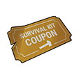 bunker_coupon_normal