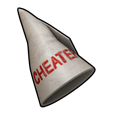 cheater_hat