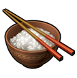 chinese_food_rice_bowl