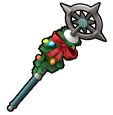 christmas_melee_weapon