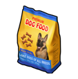 dog_food_special
