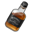 food_whiskey