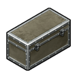 furniture_chest_16