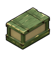 furniture_chest_4