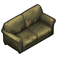furniture_couch