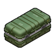 furniture_military_chest_24