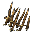 furniture_spikes