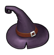 halloween_witch_hat