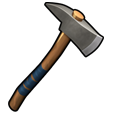hatchet_iron