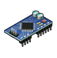 microcircuit