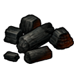 resource_charcoal