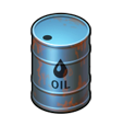 resource_oil