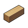 resource_plank_2