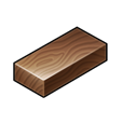 resource_plank_3