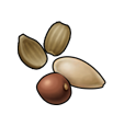 resource_seed