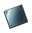 resource_steel_plate