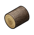 resource_wood_2