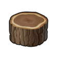 resource_wood_3
