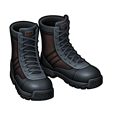 sf_boots