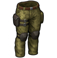 tactical_pants