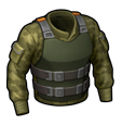 tactical_shirt