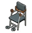 torture_chair