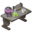 workbench_chemical