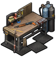 workbench_gunsmith