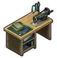 workbench_sewingmachine