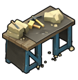 workbench_stonecutter